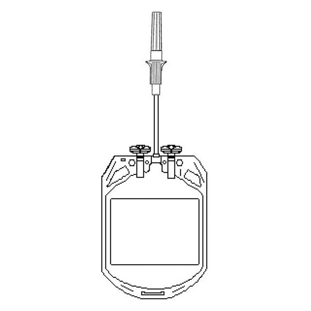 TRANSFER TORBA 300 ML