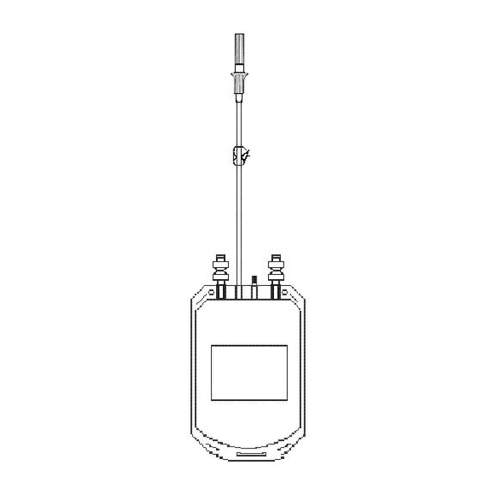 TRANSFER TORBA 1000 ML