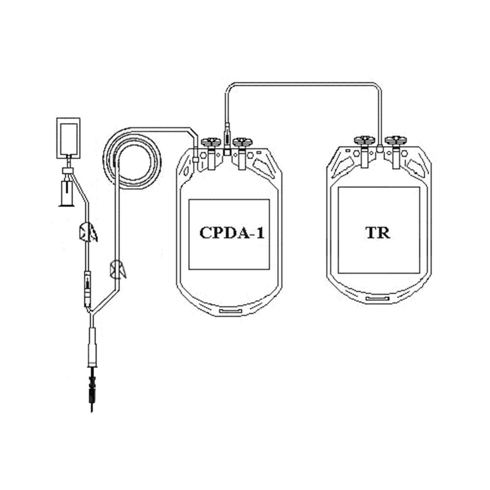 KT ÇİFTLİ CPDA-1 450 ML NA-T
