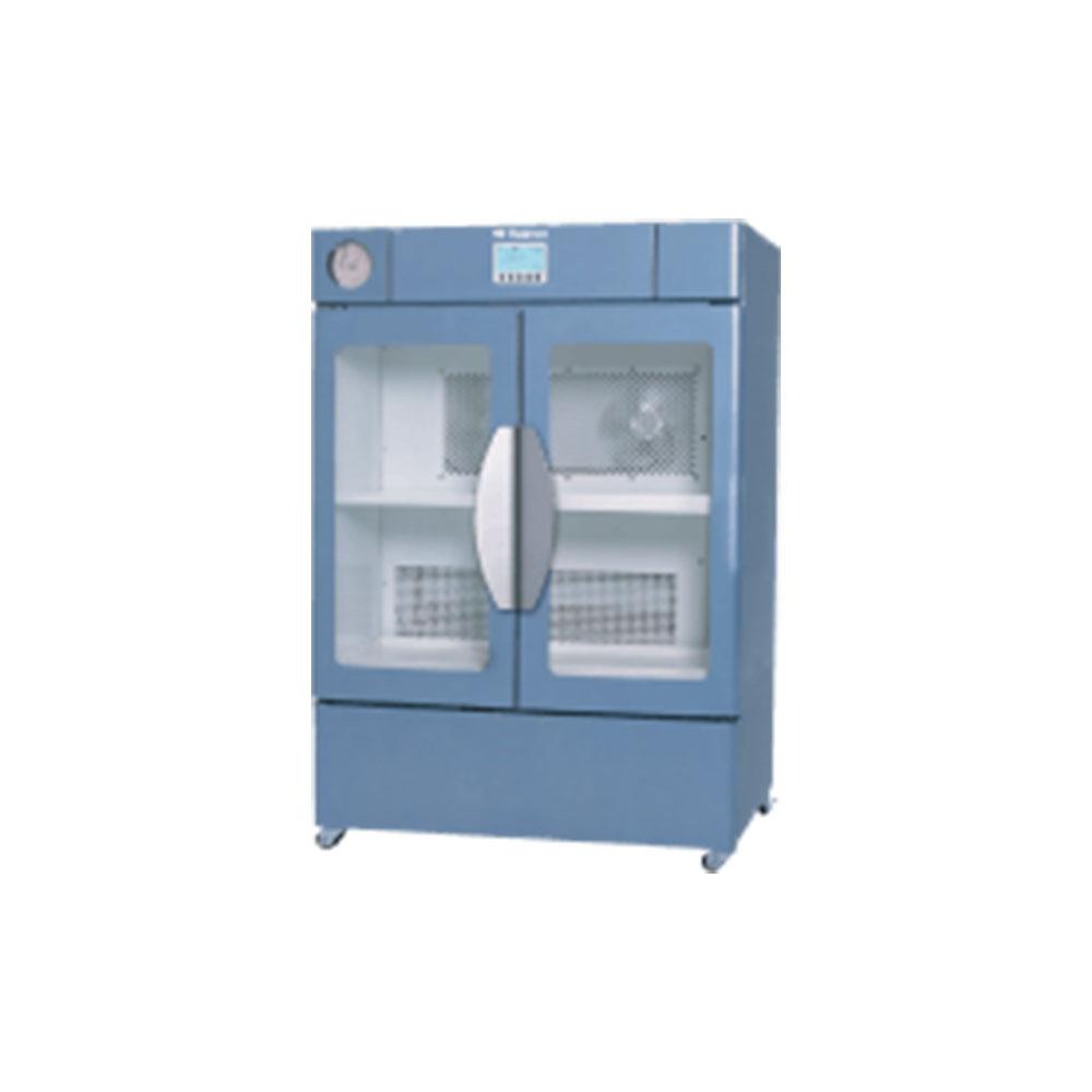 HELMER Masaüstü Inkübatör PC2200i