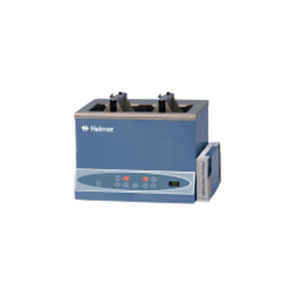 Helmer Plazma Eritme Cihazı DH-4 Model